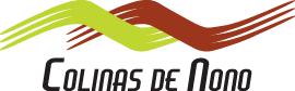 logo-colinas-full-color@1x