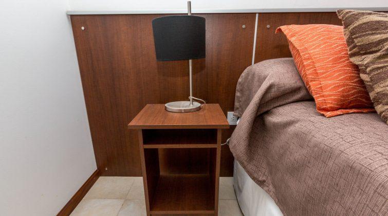 tripadvisor-suites-premium-10