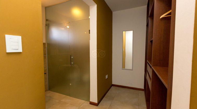 tripadvisor-suites-premium-14