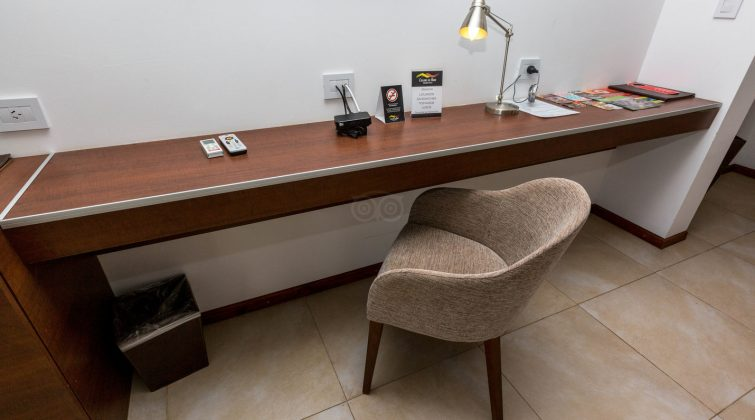 tripadvisor-suites-premium-21