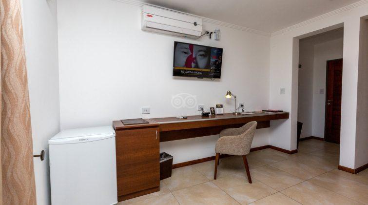 tripadvisor-suites-premium-26